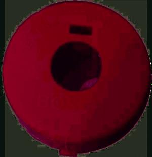 Ricambio Testina Rossa per Filo Tosaerba BOSCH