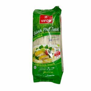 VIFON RICE NOODLE PHO TUOI (GLUTEN-FREE) 400GR