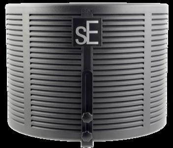 SE Electronics Reflexion Filter sE RF X