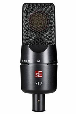 SE Electronics sE X1S