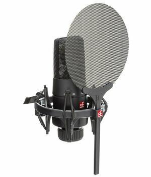 SE Electronics sE X1S Vocal Pack