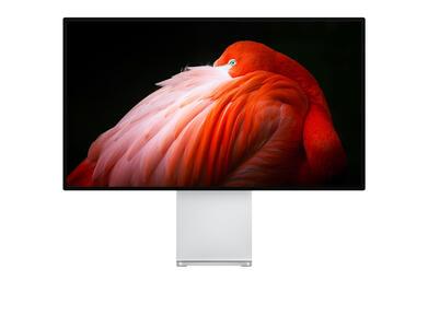 Apple Pro Display XDR - Standard glass