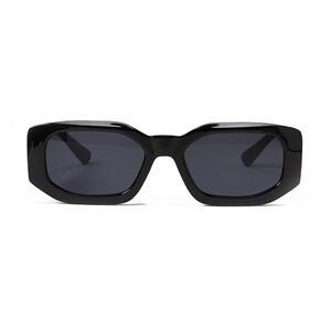 Baln Black - Occhiali da Sole