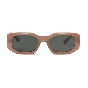 Baln Beige - Occhiali da Sole