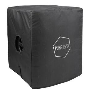 DAP Transport Cover for Pure-15(A)S
