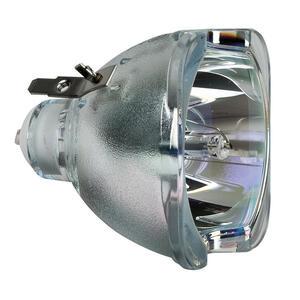 YODN R16 C8 Lamp 330 W