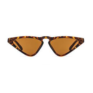 Holy Brown - Occhiali da Sole