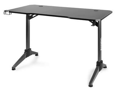 Vonyx - DB20 Studio e tavolo da gioco con illuminazione RGB