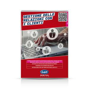 Gestione Relazione Clienti (CRM)