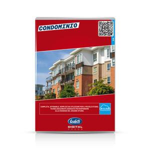 Programma Gesione Condominio