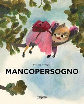 Mancopersogno