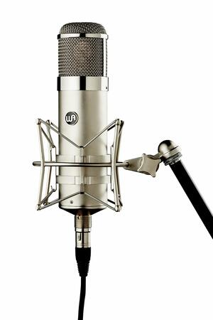 Warm Audio - WA-47