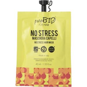 Purobio - For Hair Maschera capelli no stress