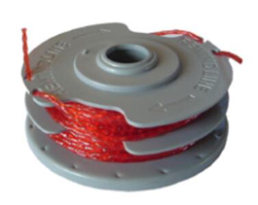 Rocchetto Doppio Filo in Nylon 1,5 mm