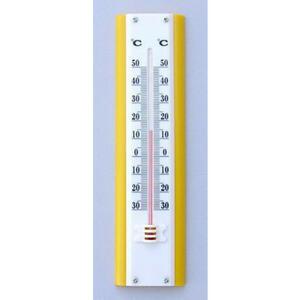 Termometro Classico Per Ambiente art. 111 SATI