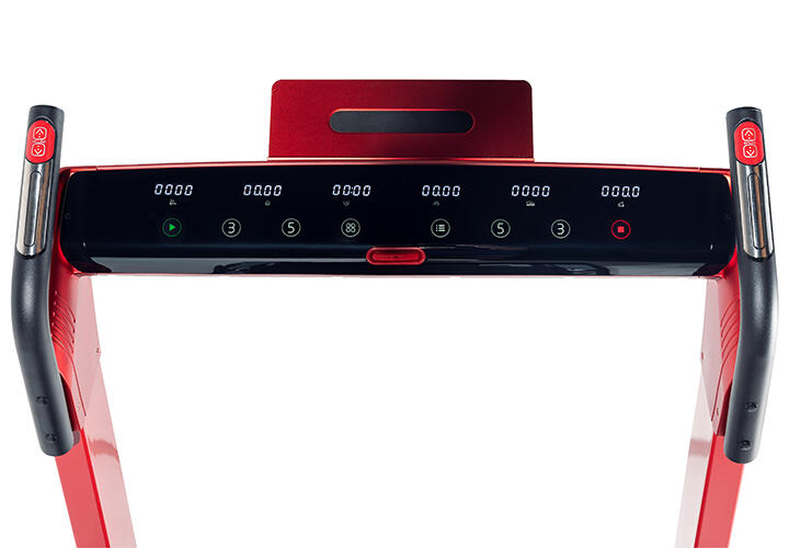 SUPERCOMPACT48 RED