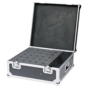 Showgear Pro Case per 25 microfoni