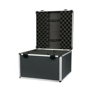 Showgear Case for 4 x LED Par 56