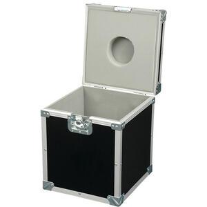 Showgear Case per Mirror Ball (Palla Specchiata) - Varie Misure