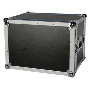 Showgear Compact Effect Case