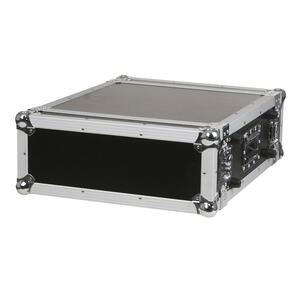 Showgear Double Door Case - da 4 a 16 unità