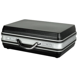 Showgear ABS Universal Foam Case