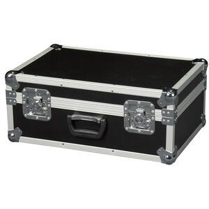 Showgear Universal Foam Case 2