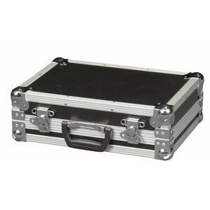 Showgear Universal Foam Case 1