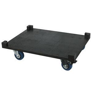 Showgear Wheelboard for Stack Case VL