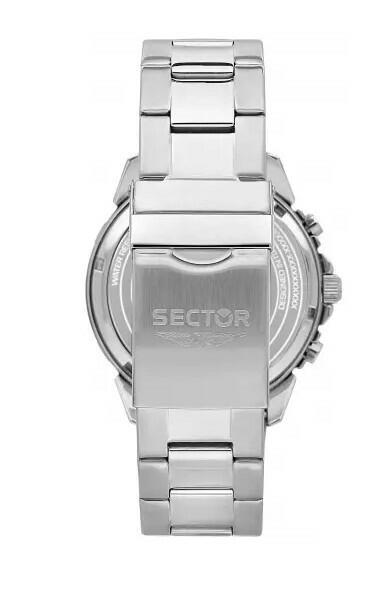 R3273643004 Sector Orologio Uomo adv2500