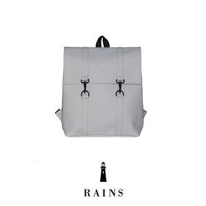 Rains MSN Bag Mini - Rock