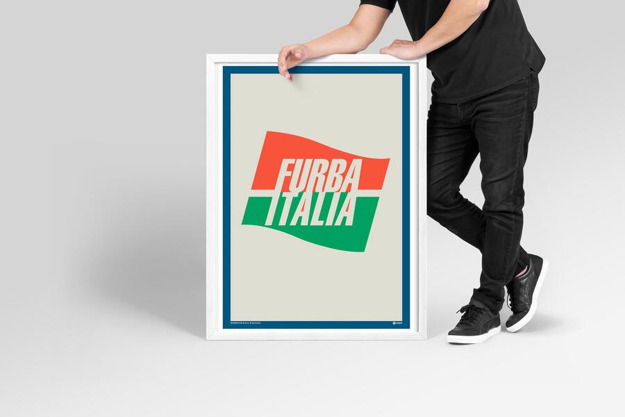 Furba Italia