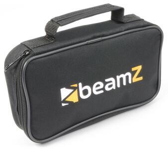 BeamZ AC-60