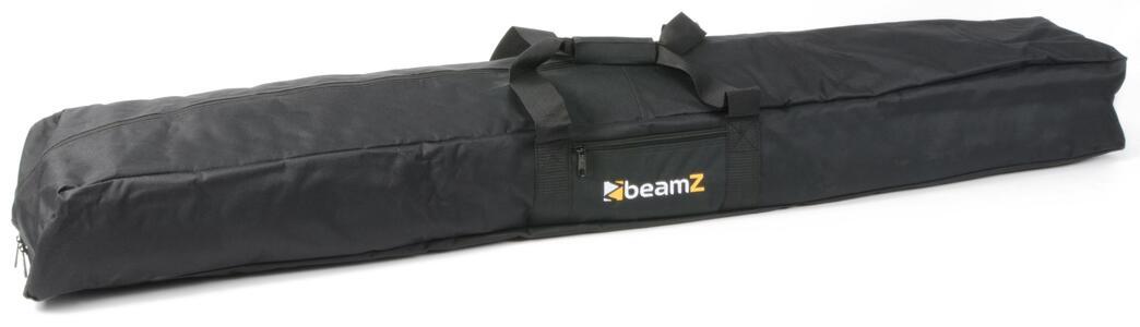 BeamZ AC-63
