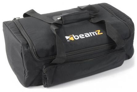 BeamZ AC-135