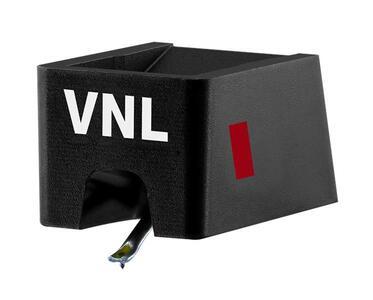 Ortofon - Stylus VNL I