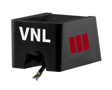 Ortofon - Stylus VNL III