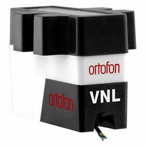 Ortofon - VNL