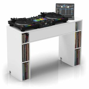 Modular Mix Station White o Black
