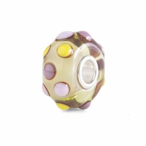 Pois Tropicale Thun by Trollbeads