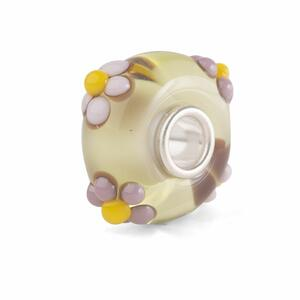 Bouquet Tropicale Thun by Trollbeads