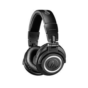 AudioTechnica ATH-M50X BT2