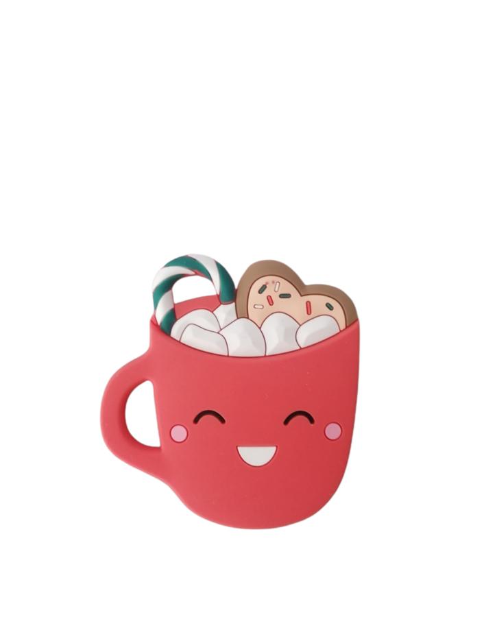 Tazza marshmallow