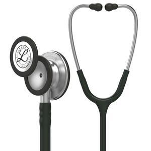 Stetoscopio Littmann Classic S.E. 3M