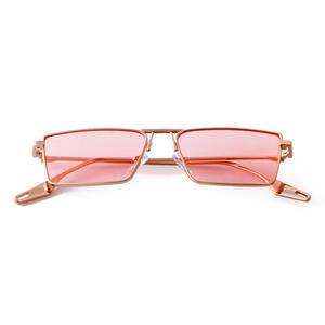 Nyv Pink - Occhiali da Sole