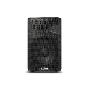 ALTO PROFESSIONAL - TX310