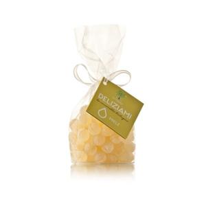 Le querce - Deliziami - Caramelle Miele bio