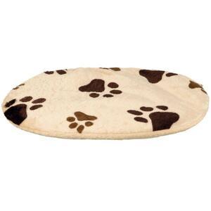 Trixie 38926 Joey Cuscino Beige Per Cani Cuccia 86x56 cm