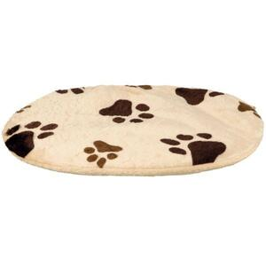 Trixie 38927 Joey Cuscino Beige Per Cani Cuccia 98x62 cm