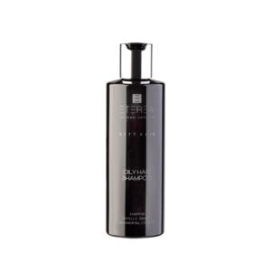 Eterea - Shampoo capelli grassi